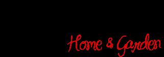 Decofire - Wszystko dla domu i ogrodu - sklep internetowy